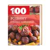 Potrawy z mięsa mielonego. Seria 100 - Przepisy kulinarne : Książka